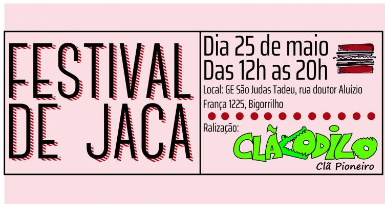 Festival de Jaca 2ª Edição