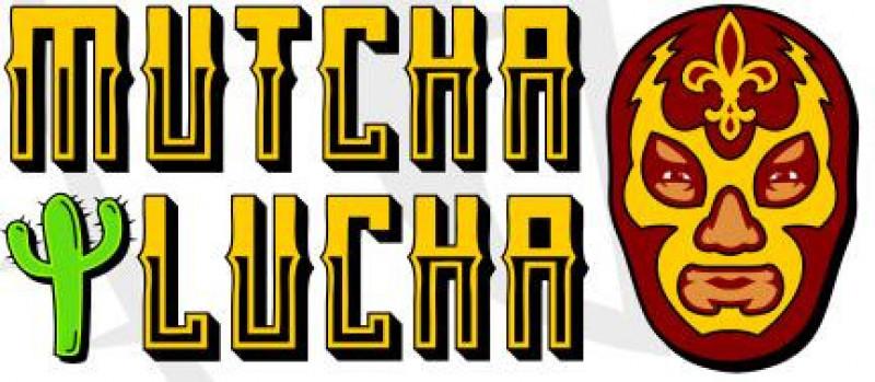 Mutirão Pioneiro - Mutcha-Lucha