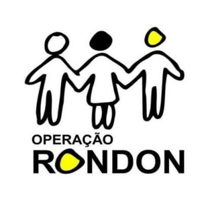 Operação Rondon 2018