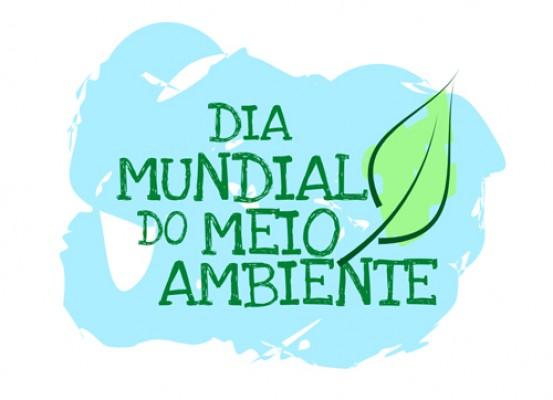 Dia Mundial do Meio Ambiente - MUTECO