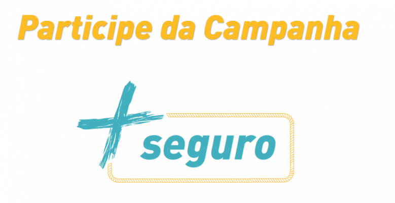 Campanha + Seguro