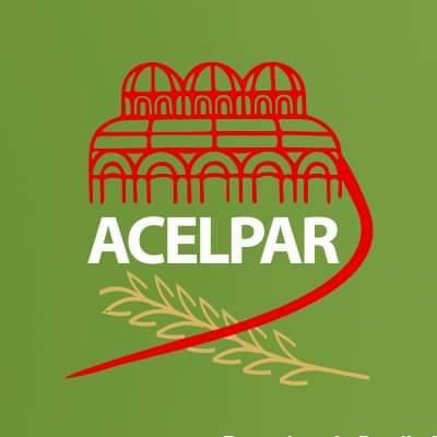 Doença Celíaca - ACELPAR