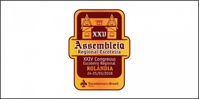 Assembleia e Congresso 2018