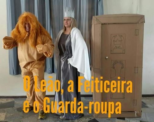ACAMGRUPO GEAR FALCÃO REAL