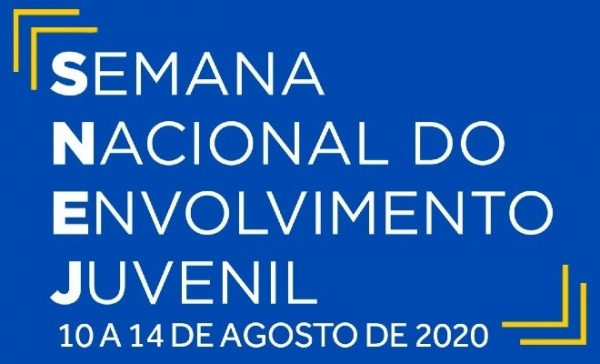 Semana Nacional de Envolvimento Juvenil